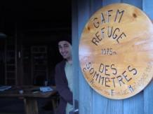Soirée fondue Suisse
