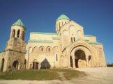 Bagrati cathédrale