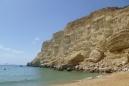Crète et ses merveilles